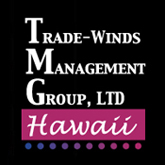 TMG Hawaii Ltd. - Trade Winds Management Group