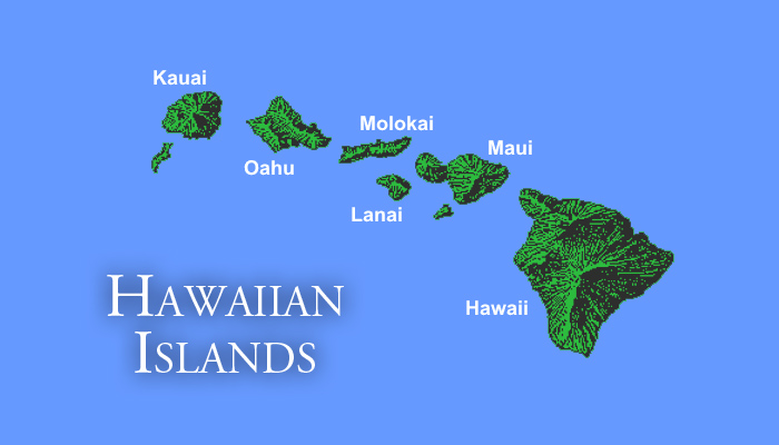 Operation: Hawaiian Islands Takeover [Shadow Fall] Header-allislands4